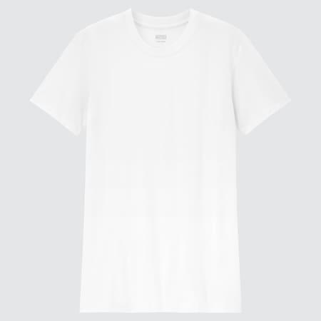 Herren HEATTECH T-Shirt