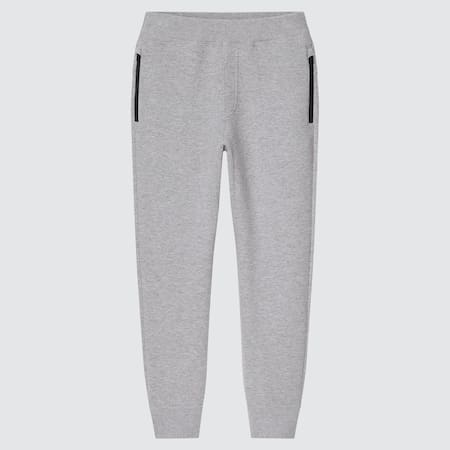 Kids Ultra Stretch DRY Joggers