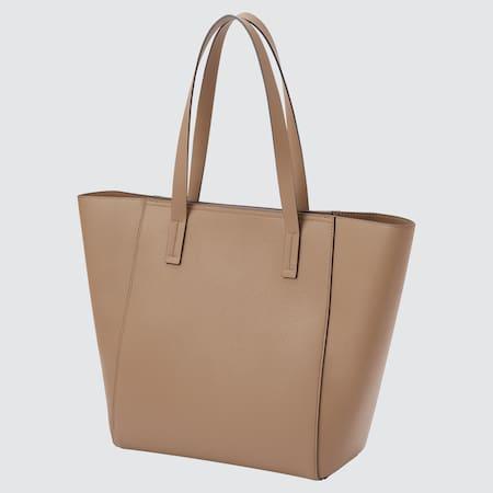 Women Boat Tote Bag