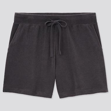 Women AIRism Shorts
