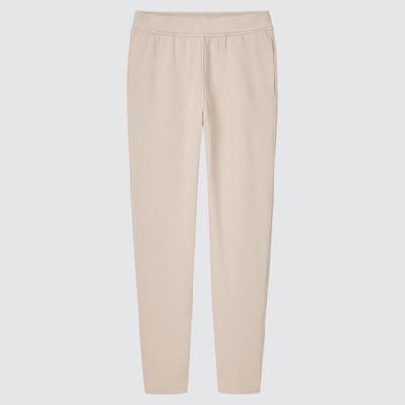 Pantalón Polar Elástico Mujer