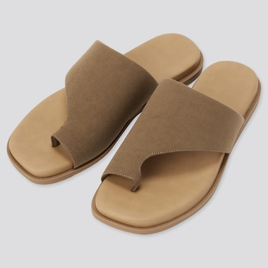 Women Comfeel Touch Thong Sandals