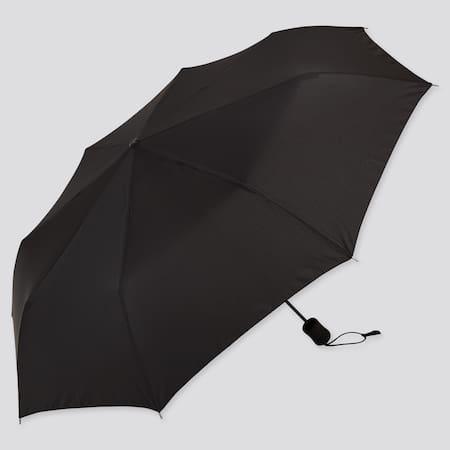 Kompakter Regenschirm