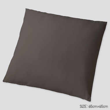 AIRism Pillow Cover (Square)