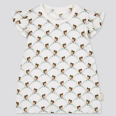 T-Shirt UT Paul & Joe Bébé