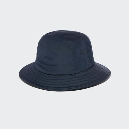 UV Protection Bucket Hat