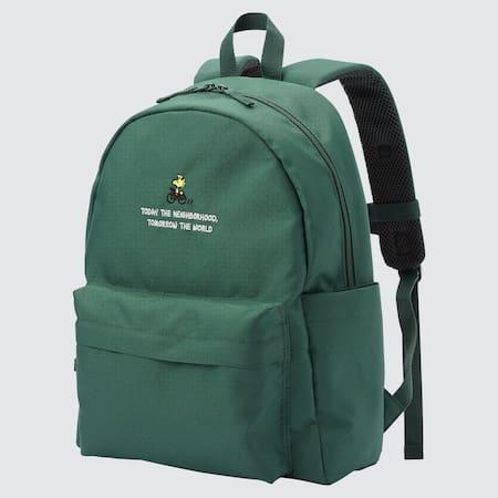 KIDS Peanuts UT Backpack