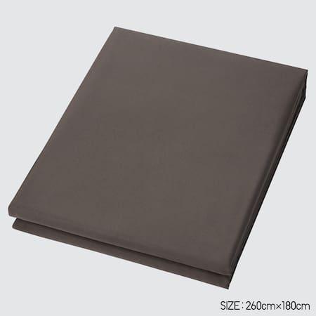 AIRism Flat Sheet (Single)