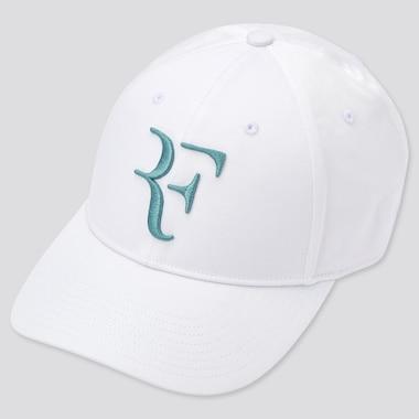 Cappello RF Londra 2021