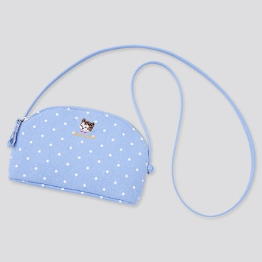 Women Paul & Joe UT Pochette