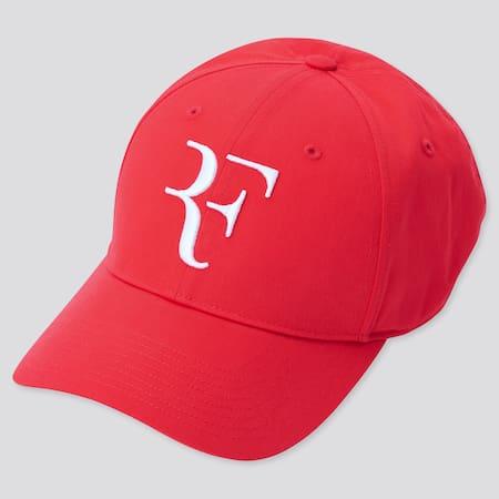 RF Mütze
