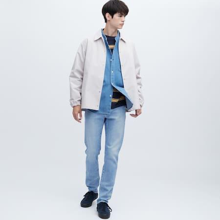 Herren Jeans (Slim Fit)