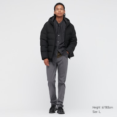 ULTRA STRETCH SKINNY FIT COLOR JEANS (ONLINE EXCLUSIVE)