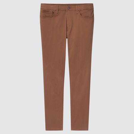 Herren Ultra Stretch Colour Jeans (Skinny Fit)