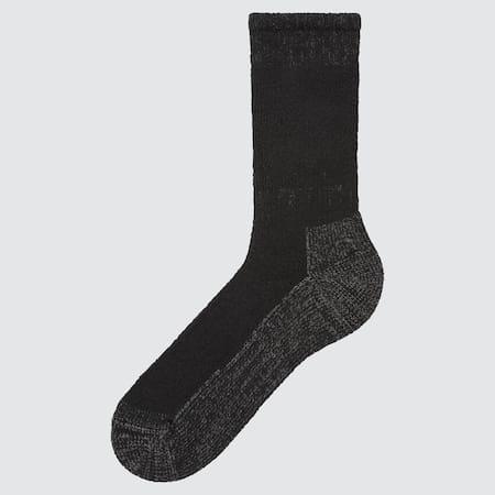 Herren HEATTECH Socken