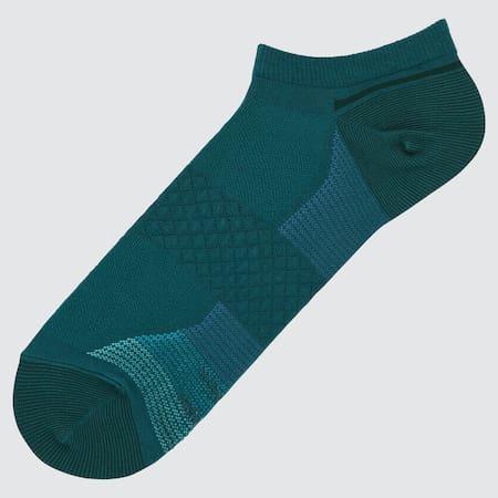 Men Sports Short Socks