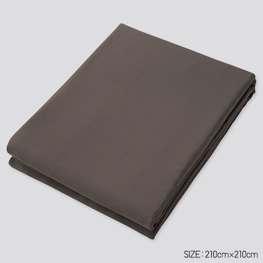 AIRism Duvet Cover (Double)