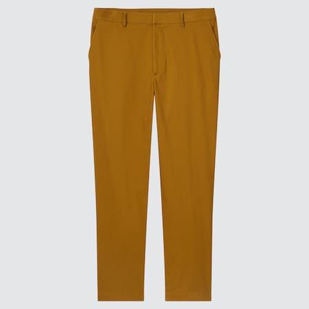 MEN Ultra Stretch Comfort Trousers