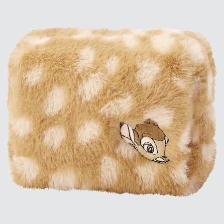 Disney Furry Friends UT Bedruckte Tasche