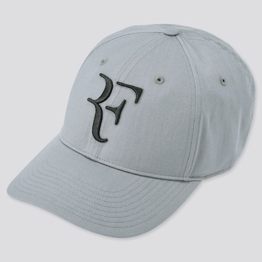 ROGER FEDERER CAP