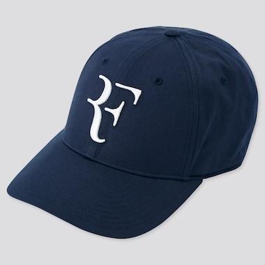 Cappello RF