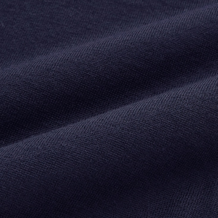 Women Extra Fine Merino Turtleneck Sweater, Dark Gray, Large