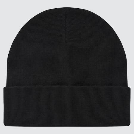 HEATTECH Cap