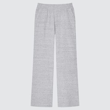 Pantalón Ultraelástico Canalé Mujer