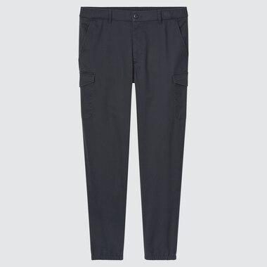 CARGO JOGGER PANTS (ONLINE EXCLUSIVE)