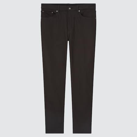 Men EZY Soft Slim Fit Jeans