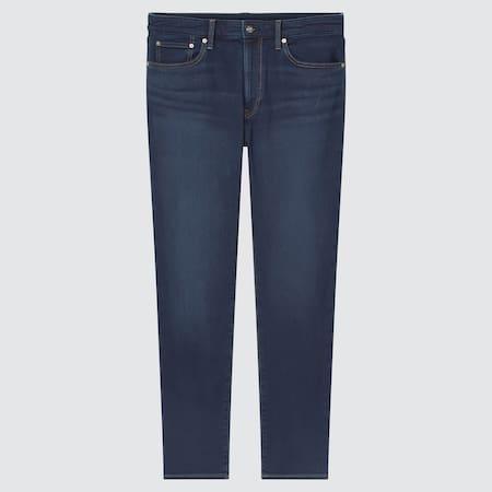 Herren Sanfte EZY Jeans