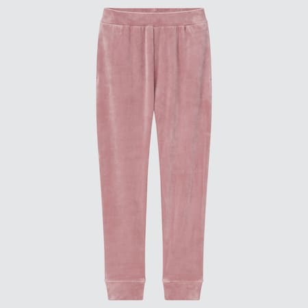 KIDS Ultra Stretch Smooth Joggers