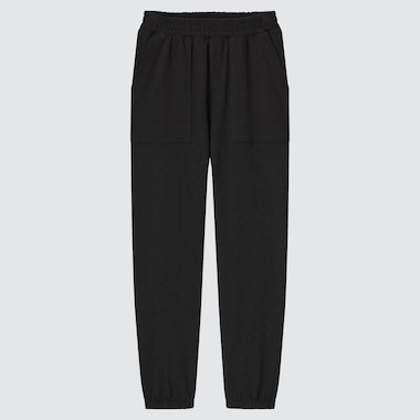 KIDS RELAXED JOGGER PANTS