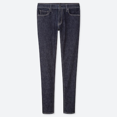 JEAN ULTRA STRETCH COUPE SKINNY HOMME