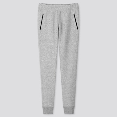 MEN DRY STRETCH JOGGERS