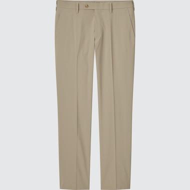 Pantalon Kando X Adam Scott Ultra Léger Homme