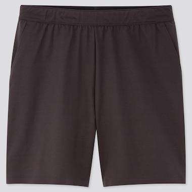 Pantaloncini Sportivi Ultra Elasticizzati Uomo