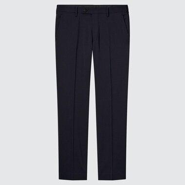 Pantaloni Ultra Leggeri Uomo