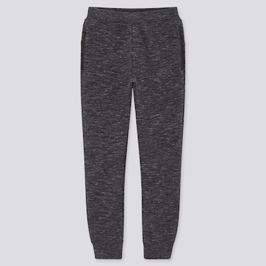 Kids DRY Ultra Stretch Joggers