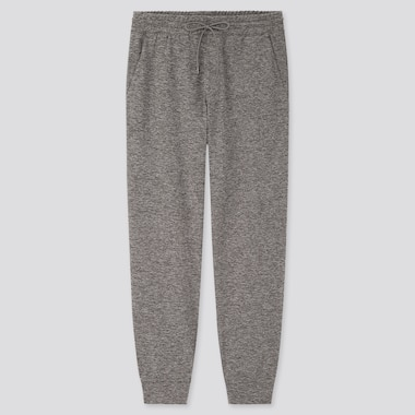 Men DRY Ultra Stretch Active Joggers