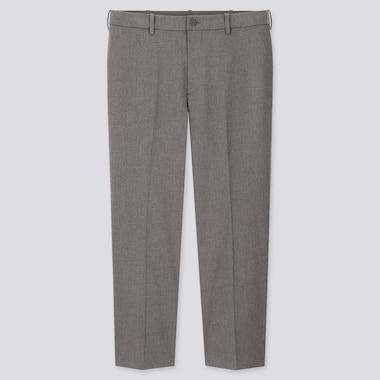 Pantalon Smart Coupe droite Homme
