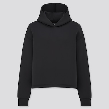 Women Ultra Stretch DRY Sweat Hoodie