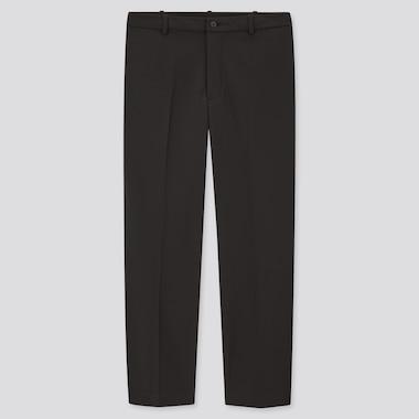 Pantalón Smart Tobillero (Largo) Hombre