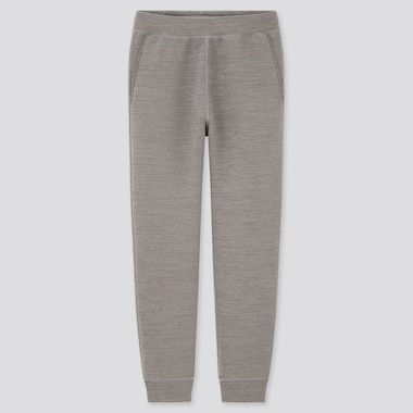Men Ultra Stretch DRY Joggers