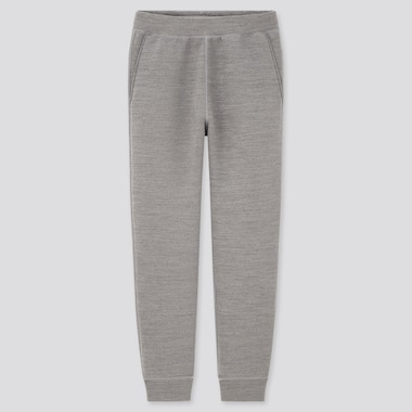 Jogging DRY Ultra Stretch Homme