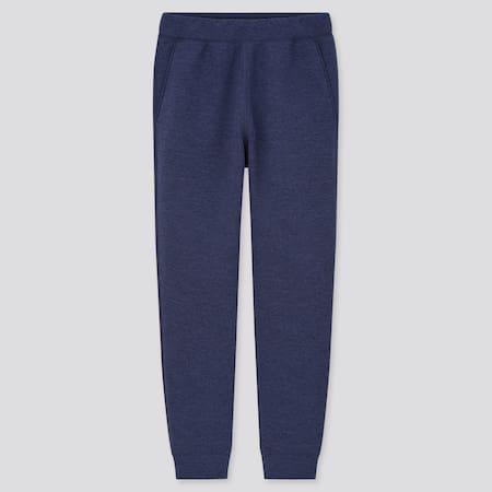 Pantaloni Tuta / Joggers DRY Ultra Elasticizzati Uomo