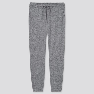 Men Ultra Stretch Active Joggers