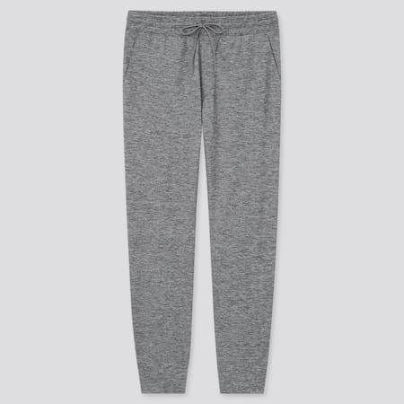 Men Ultra Stretch Active Joggers