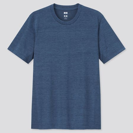 Herren DRY-EX T-Shirt