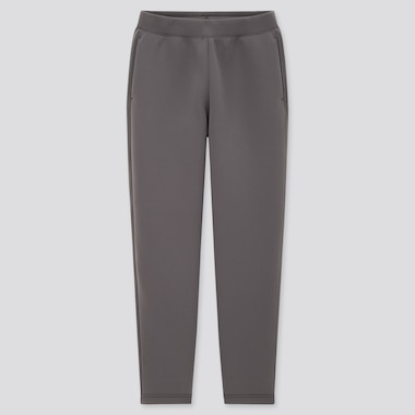 Jogging DRY Coupe Slim Ultra Stretch Femme